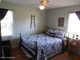 1255 Pendleton Rd - Photo 29