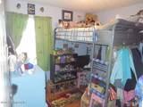 1255 Pendleton Rd - Photo 30