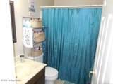 1255 Pendleton Rd - Photo 34