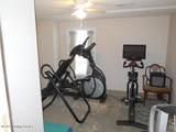 1255 Pendleton Rd - Photo 39
