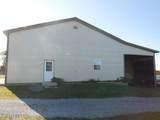 1255 Pendleton Rd - Photo 4