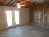 1255 Pendleton Rd - Photo 41