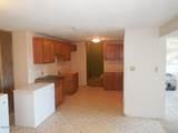 1255 Pendleton Rd - Photo 44