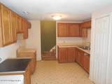 1255 Pendleton Rd - Photo 46