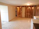 1255 Pendleton Rd - Photo 47