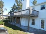 1255 Pendleton Rd - Photo 50