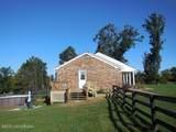 1255 Pendleton Rd - Photo 53