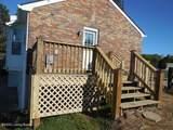 1255 Pendleton Rd - Photo 54