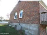 1255 Pendleton Rd - Photo 55