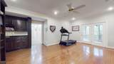 117 Forest Place Ct - Photo 37