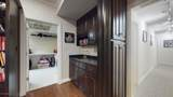 117 Forest Place Ct - Photo 40