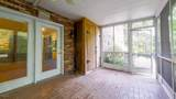117 Forest Place Ct - Photo 41