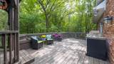 117 Forest Place Ct - Photo 43