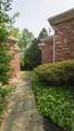 117 Forest Place Ct - Photo 46