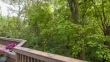 117 Forest Place Ct - Photo 48