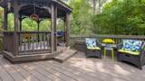 117 Forest Place Ct - Photo 49