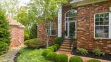 117 Forest Place Ct - Photo 61