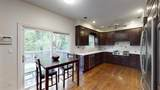 117 Forest Place Ct - Photo 8
