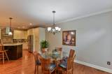 14021 Cypress Glen Dr - Photo 16