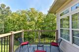 14021 Cypress Glen Dr - Photo 19