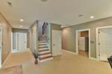 14021 Cypress Glen Dr - Photo 29