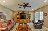 14021 Cypress Glen Dr - Photo 32