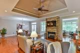 14021 Cypress Glen Dr - Photo 4