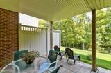 14021 Cypress Glen Dr - Photo 40