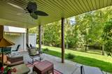 14021 Cypress Glen Dr - Photo 41