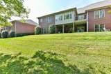 14021 Cypress Glen Dr - Photo 44