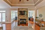 14021 Cypress Glen Dr - Photo 6