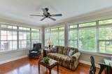 14021 Cypress Glen Dr - Photo 7