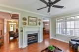 14021 Cypress Glen Dr - Photo 8
