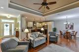 14021 Cypress Glen Dr - Photo 9