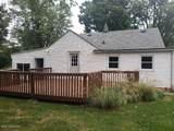5572 Bruce Ave - Photo 5