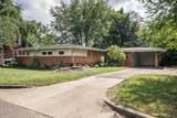 3604 Taylorsville Rd - Photo 31