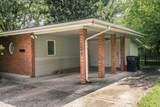 3604 Taylorsville Rd - Photo 40