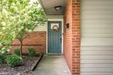 3604 Taylorsville Rd - Photo 42
