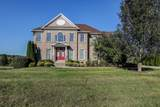 3907 Clarke Pointe Ct - Photo 6