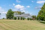 9586 Taylorsville Rd - Photo 1