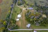 9586 Taylorsville Rd - Photo 10