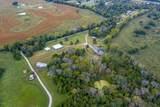 9586 Taylorsville Rd - Photo 11