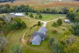 9586 Taylorsville Rd - Photo 15
