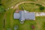 9586 Taylorsville Rd - Photo 16