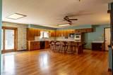 9586 Taylorsville Rd - Photo 21