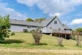 9586 Taylorsville Rd - Photo 3