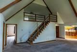 9586 Taylorsville Rd - Photo 31