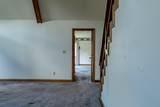 9586 Taylorsville Rd - Photo 34