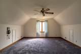 9586 Taylorsville Rd - Photo 36