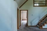 9586 Taylorsville Rd - Photo 39